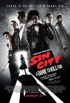 Sin City A Dame to Kill For (2014) free online with english subtitles