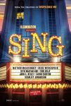 Sing (2016) free online full with english subtitles