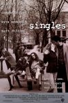 Singles (1992) online free full with english subtitles
