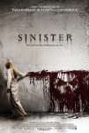 Sinister (2012) full free online with english subtitles