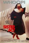 Sister Act (1992) full free online with english subtitles