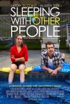 Sleeping with Other People (2015) full online free with english subtitles