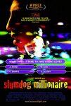 Slumdog Millionaire (2008) full free Online With English Subtitles