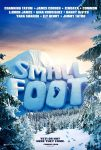 Smallfoot (2018) With English Subtitles
