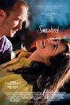Smashed (2012) full free online with english subtitles