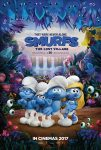 Smurfs: The Lost Village (2017) online free full with english subtitles
