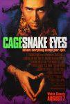 Snake Eyes (1998) online free full with english subtitles