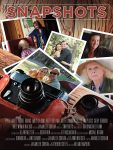 Snapshots (2018) online free full with english subtitles