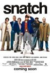 Snatch (2000) movie online with english subtitles