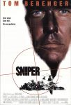 Sniper (1993) online free full with english subtitles