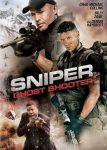 Sniper: Ghost Shooter (2016) full free online with english subtitles