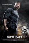 Snitch (2013) full free online with english subtitles