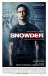watch Snowden (2016) english subtitles