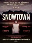 Snowtown (2011) online free full with english subtitles