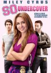 So Undercover (2012) full free online with english subtitles