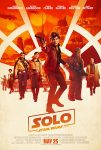 Solo A Star Wars Story (2018) full online free with english subtitles