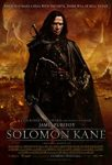 Solomon Kane (2009) english subtitles
