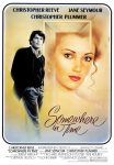Somewhere in Time (1980) full free online with English Subtitles
