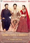 Sonu Ke Titu Ki Sweety (2018) full online free with english subtitles