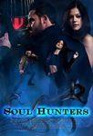 Soul Hunters (2019) english subtitles