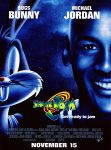 Space Jam (1996) full free online with English Subtitles