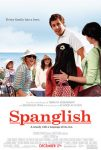 Spanglish (2004) online free full with english subtitles