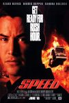 Speed (1994) full free online with english subtitles