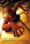 Spider-Man (2002) full free online with english subtitles