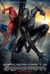 Spider-Man 3 (2007) full free online with english subtitles