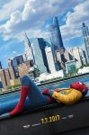 Spider-Man: Homecoming (2017) full free online with english subtitles