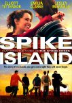 Spike Island (2012) online free full with english subtitles