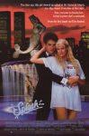Splash (1984) online free full with english subtitles