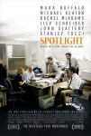 Spotlight (2015) watch full free online english subtitles