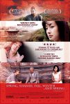 Spring Summer Fall Winter... And Spring (2003) online free full with english subtitles