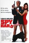 Spy Hard (1996) online free full with english subtitles