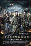 watch Stalingrad (2013) english subtitles