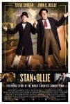 Stan & Ollie (2018) online full free with english subtitles