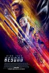 Star Trek Beyond (2016) full free online english subtitles