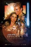 Star Wars: Episode II - Attack of the Clones (2002) full online free with english subtitles