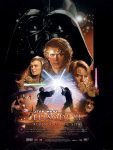 Star Wars: Episode III - Revenge of the Sith (2005) online free full with english subtitles