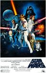 Star Wars: Episode IV - A New Hope (1977) online free full with english subtitles
