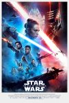 Star Wars: Episode IX - The Rise of Skywalker (2019) free online full with english subtitles