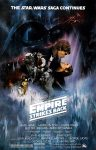 Star Wars: Episode V - The Empire Strikes Back (1980) online free full with english subtitles
