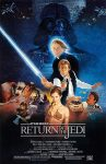 Star Wars: Episode VI - Return of the Jedi (1983) free full online with english subtitles