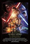 Star Wars: Episode VII - The Force Awakens (2015) free full online with english subtitles