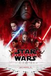 Star Wars: Episode VIII - The Last Jedi (2017) online free full with english subtitles