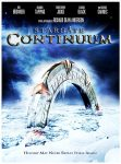 Stargate: Continuum (2008) free online full with english subtitles