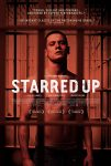 Starred Up (2013) full free online with english subtitles