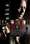 State of Play (2009) free online full with english subtitles