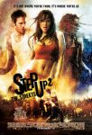 Step Up 2 The Streets (2008) full free online with english subtitles